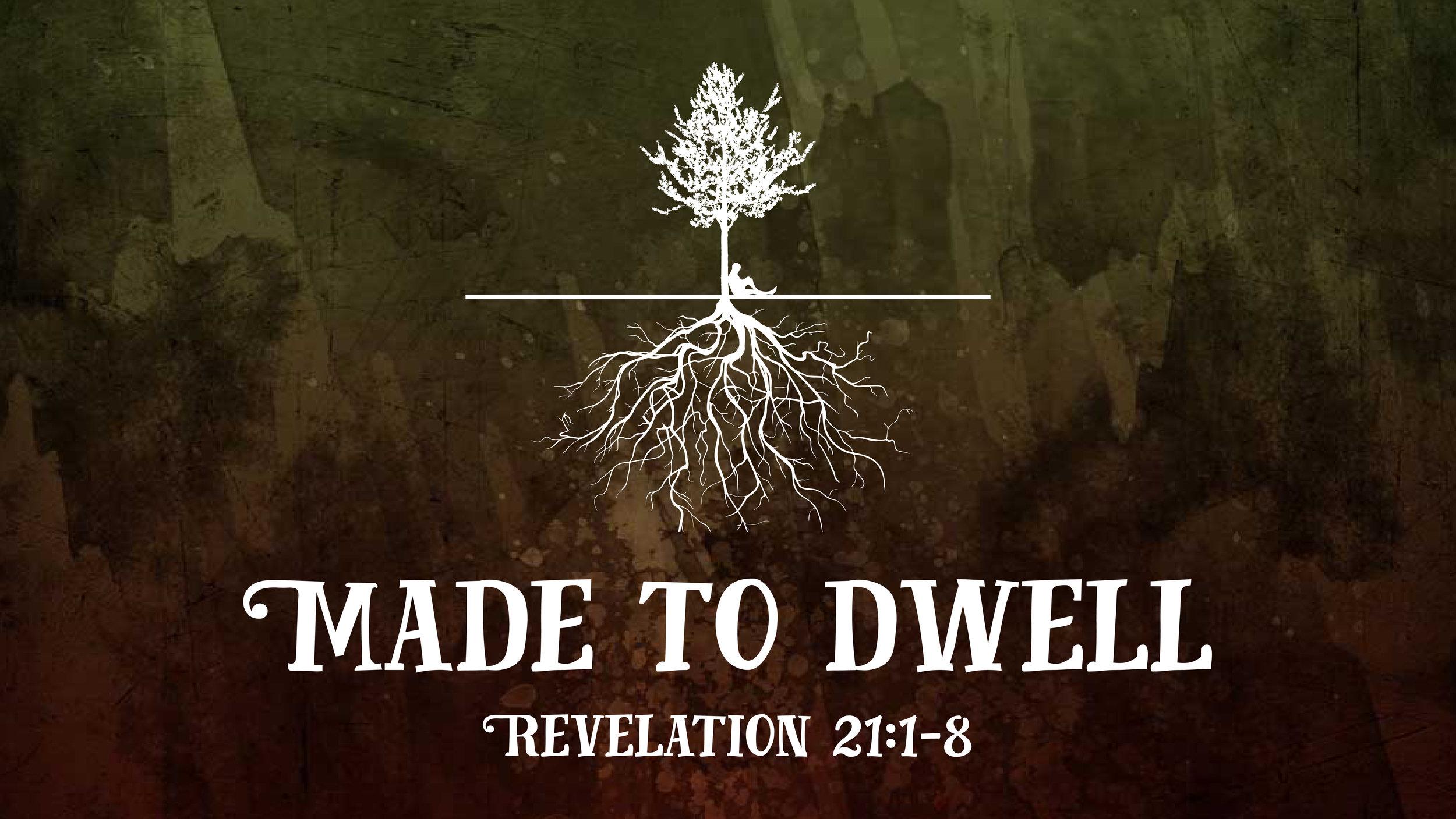 Made TO Dwell -03.jpg