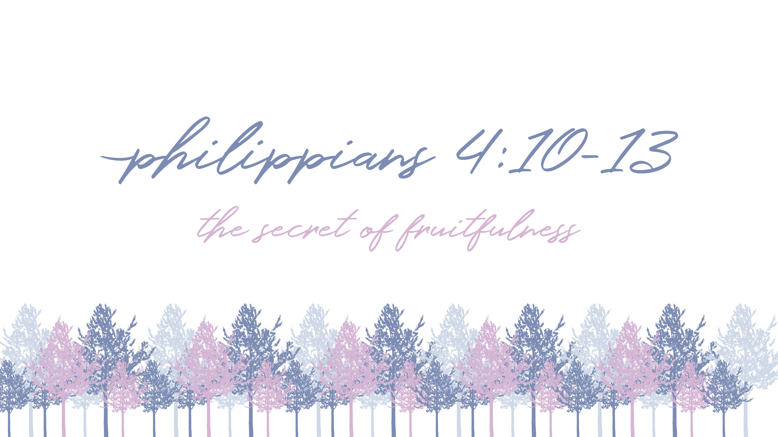 the secret of fruitfulness-06.jpg
