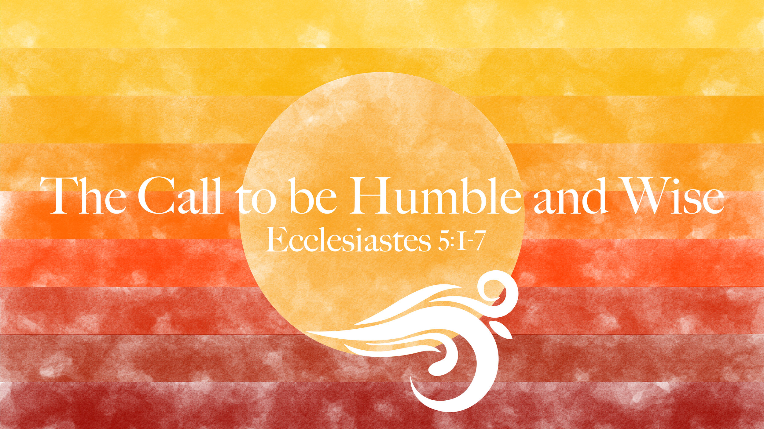 The Call to be Humble and Wise-06.jpg