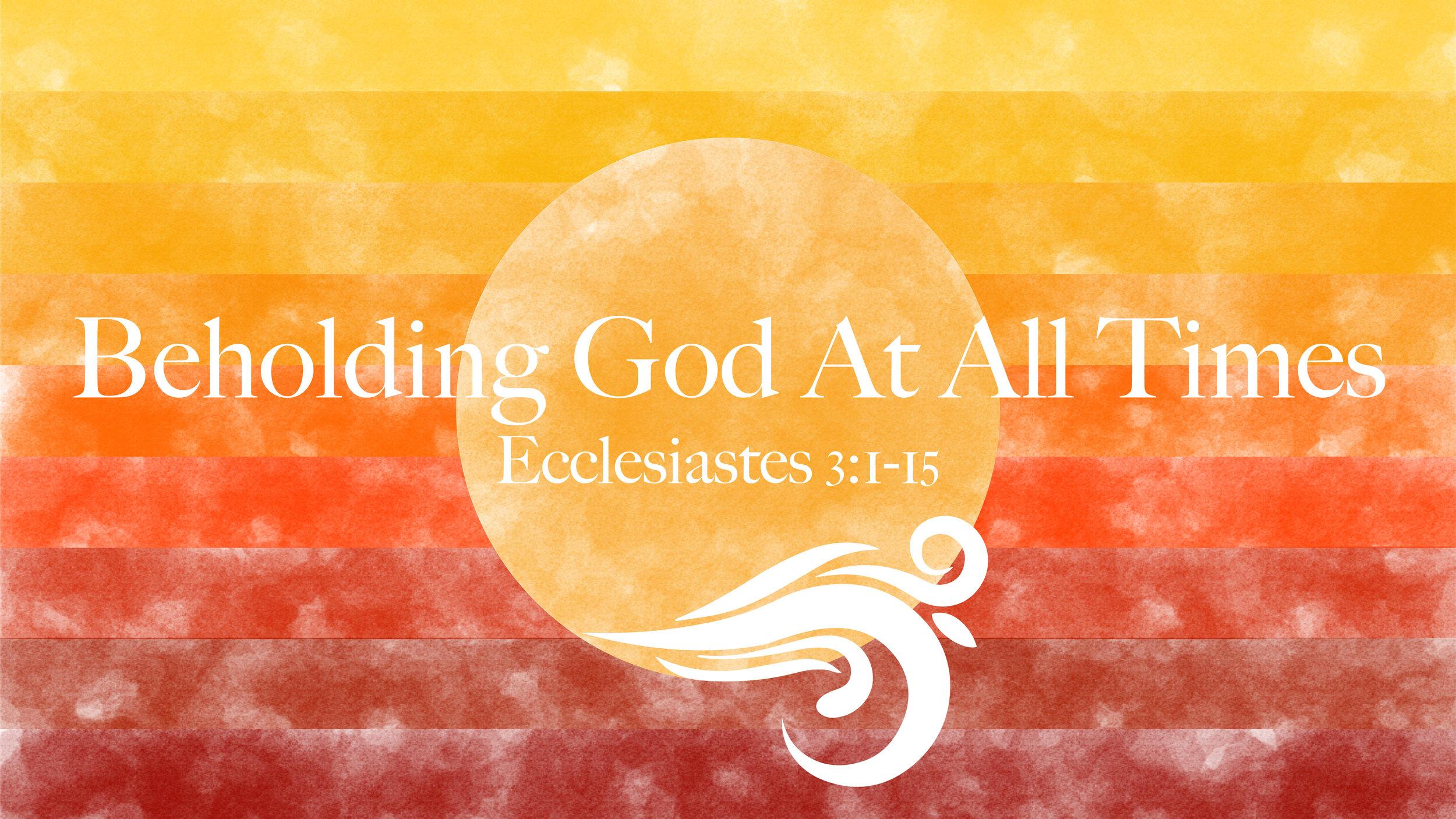 Ecclesiastes 3-08.jpg