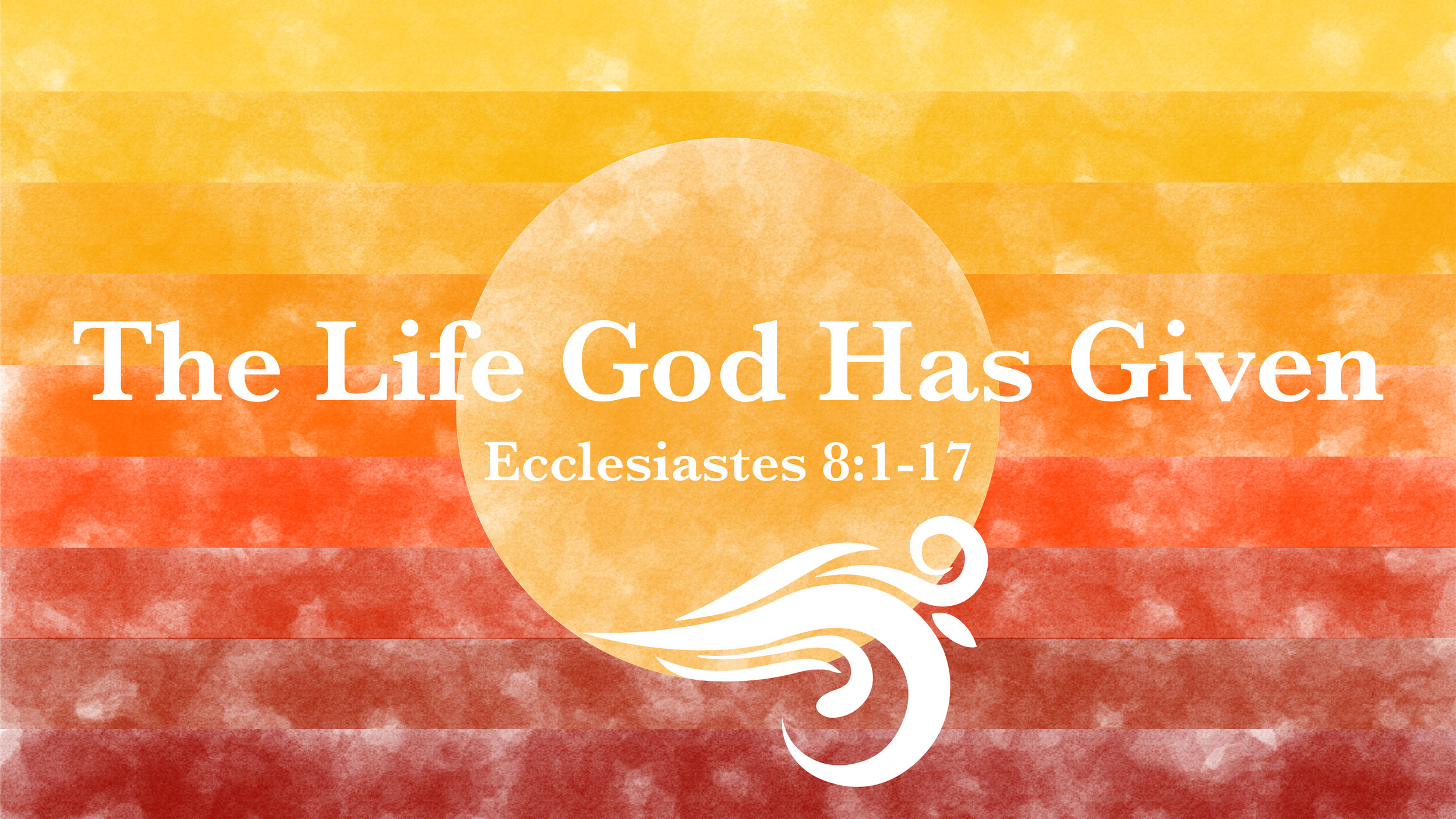 The Life God has Given-06.jpg