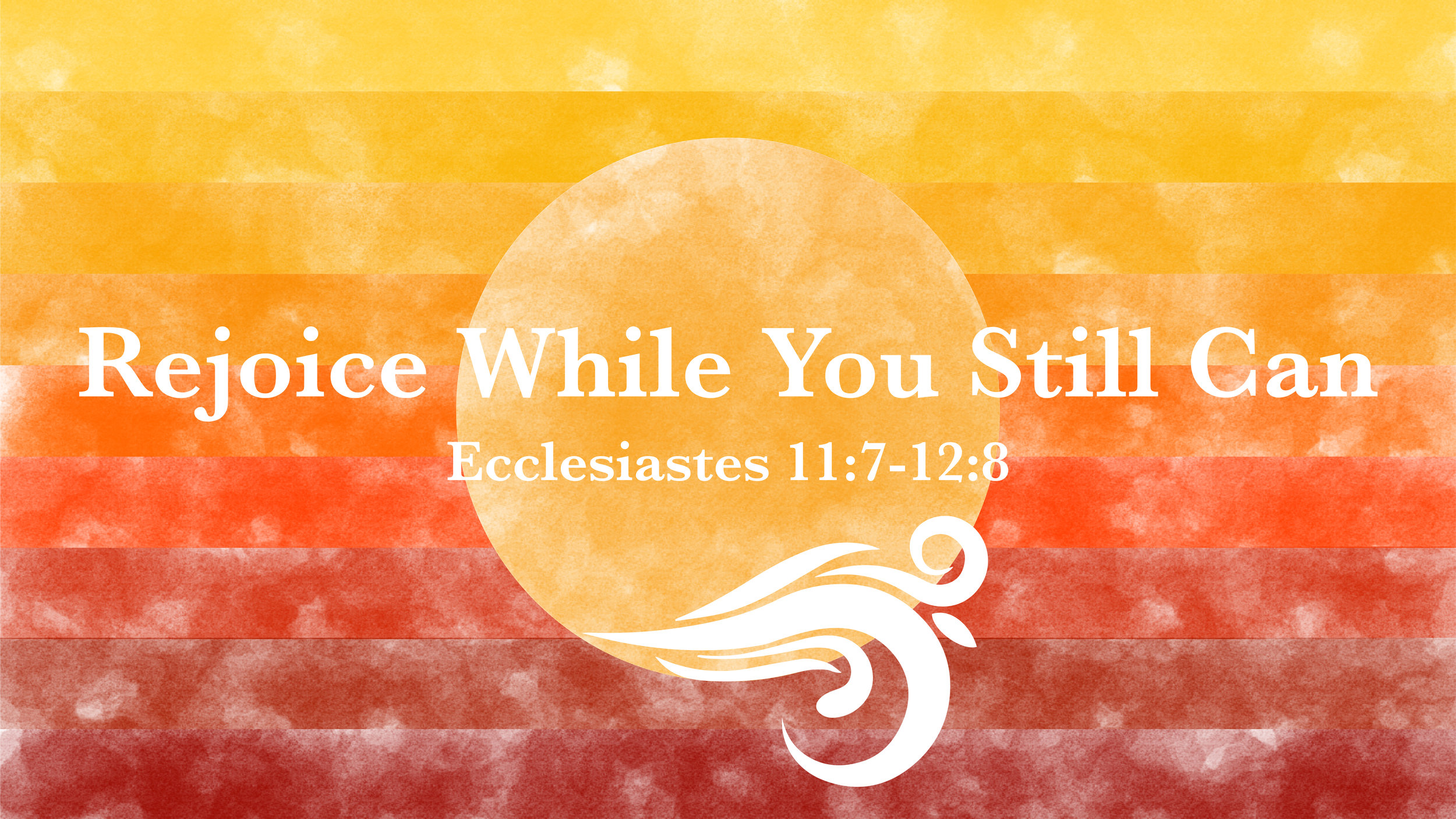 Rejoice While You Still Can-06.jpg