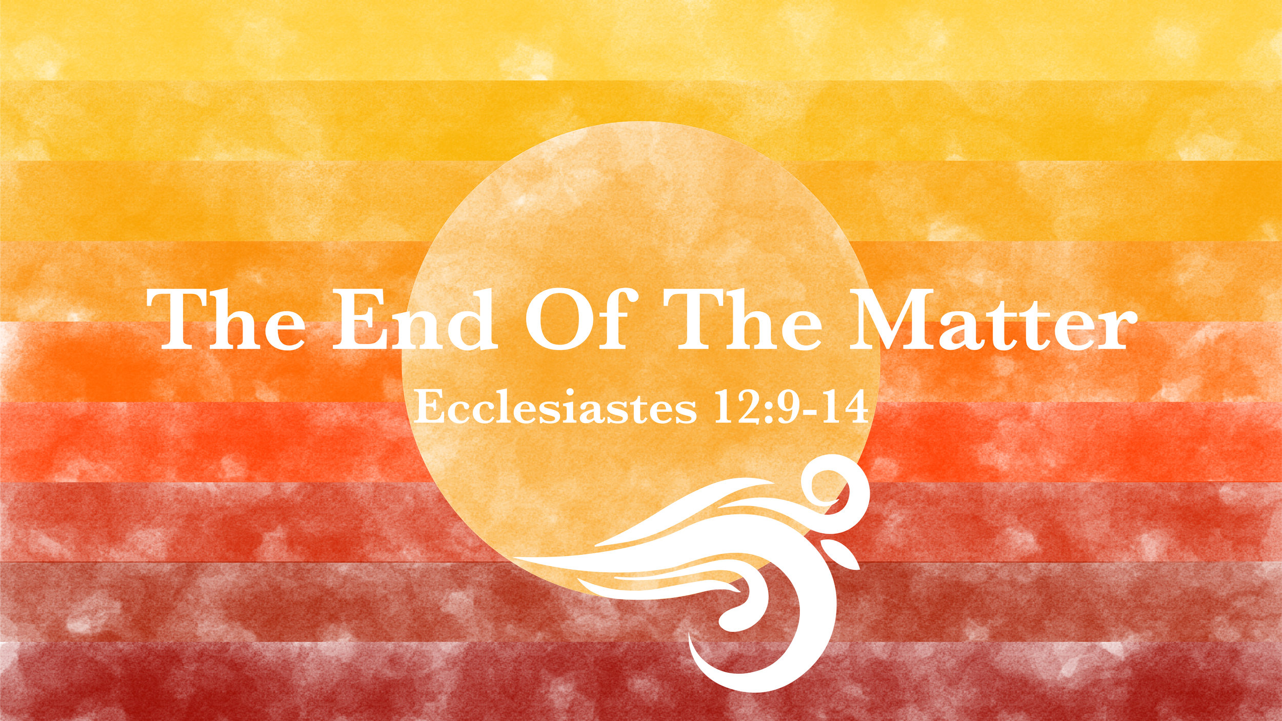 The End Of The Matter-06.jpg