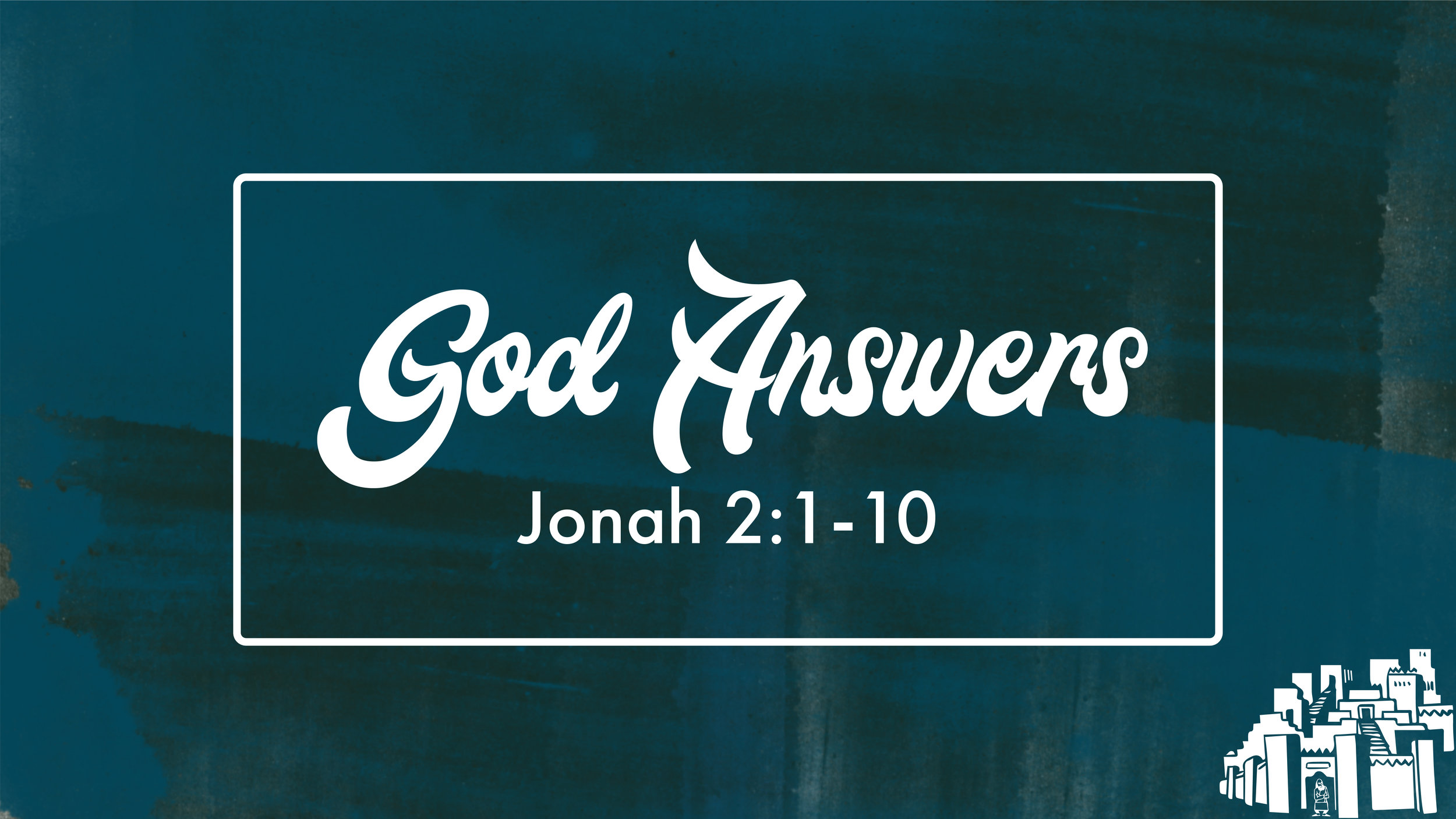 God Answers-06.jpg