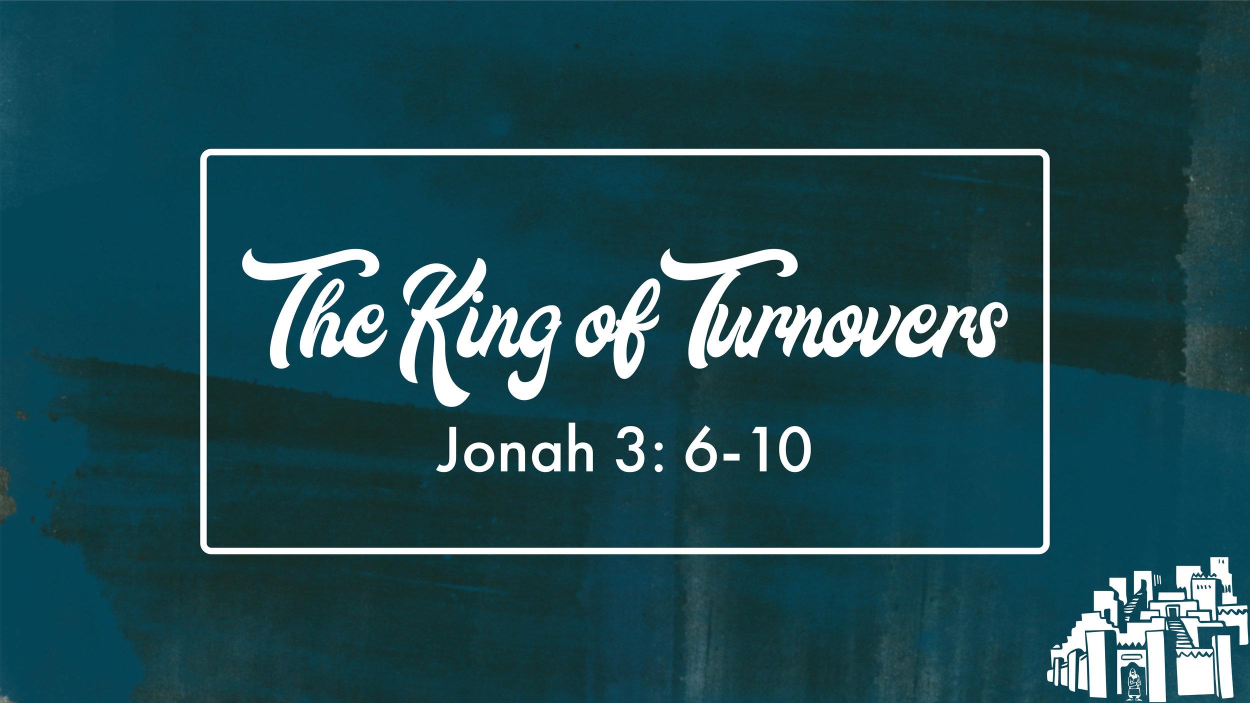 King_of_Turnovers-06.jpg