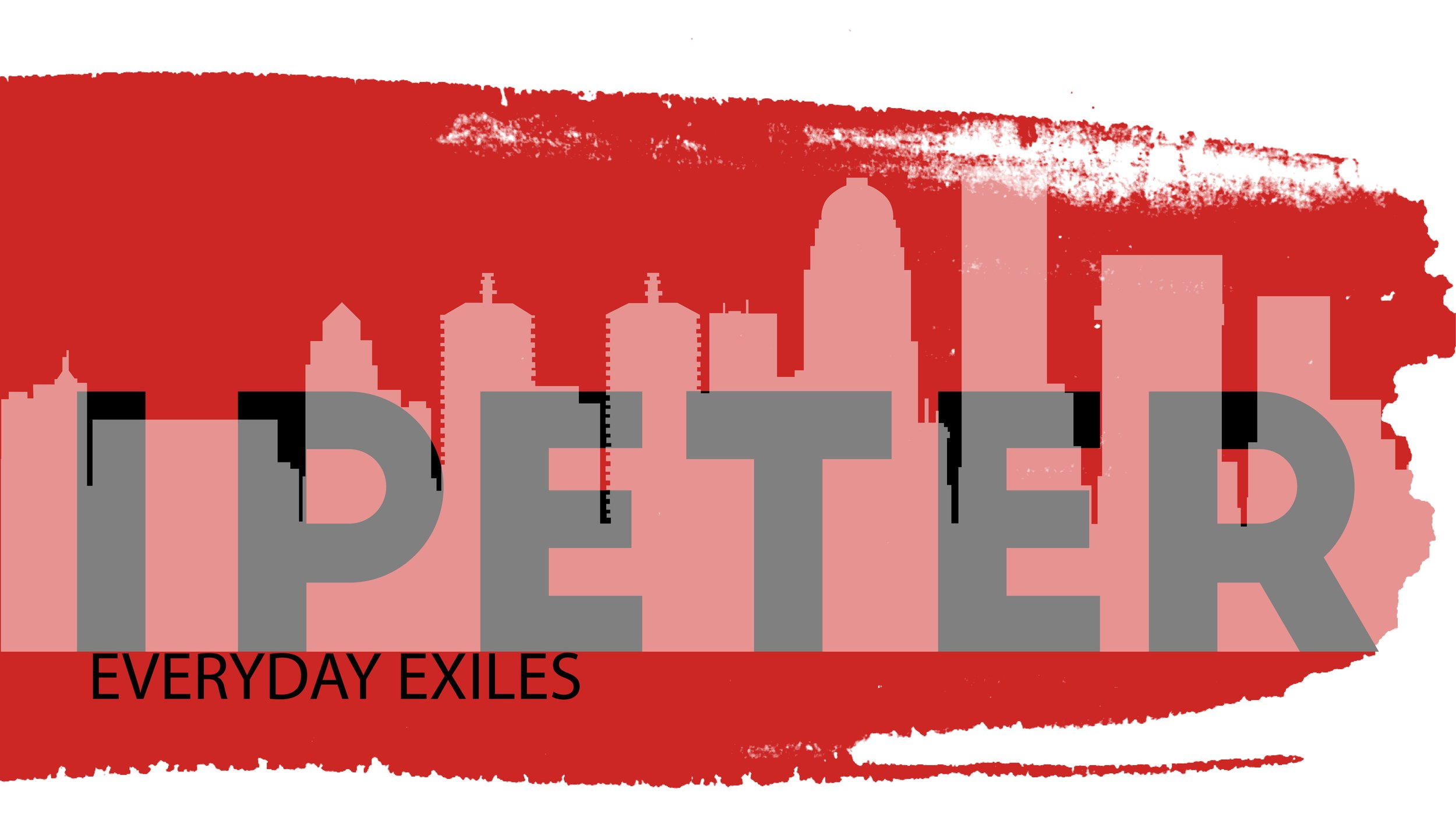 EverydayExile_I_Peter.jpg