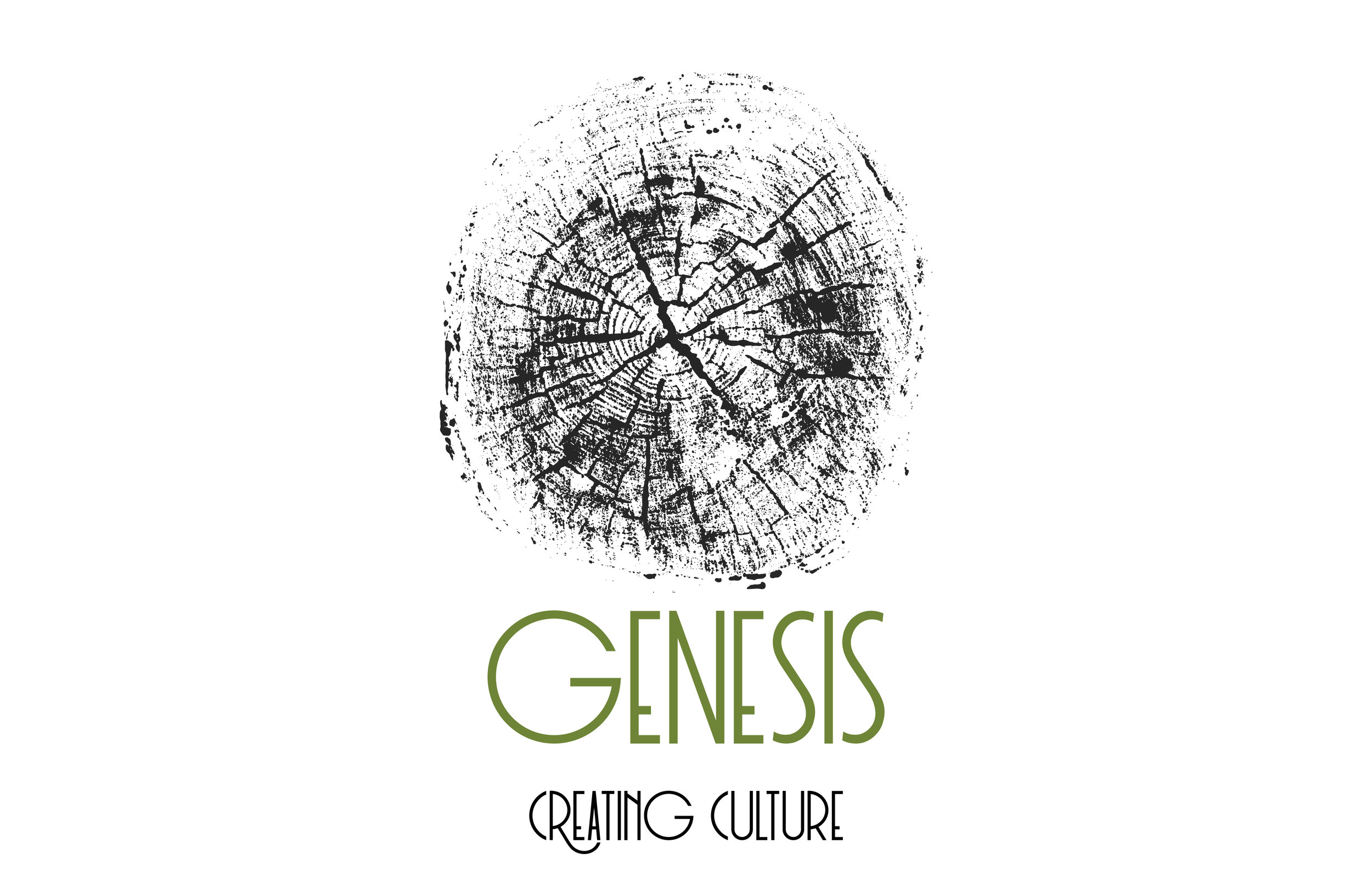Genesis Final-02.jpg