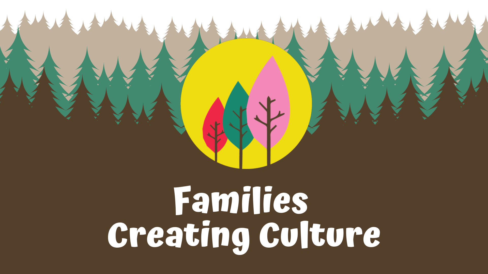 Families_ Greating Culture (1).png