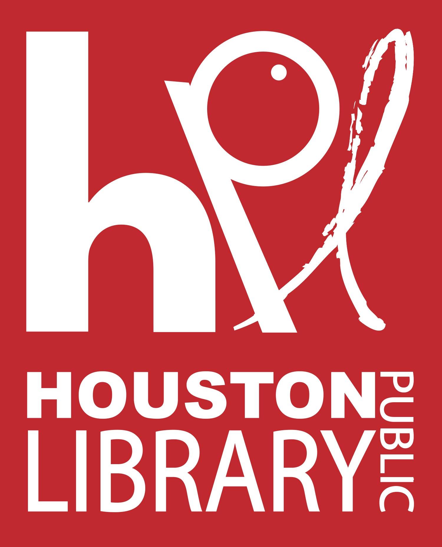 hpl-logo-large.jpg