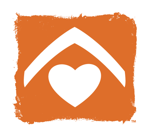 NeighborhoodCenters_Logo_TM.png