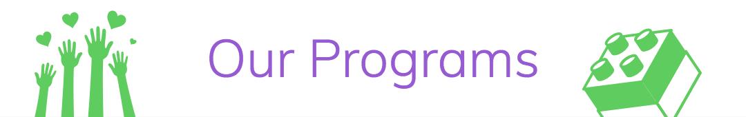 code-park--Our Programs.jpg