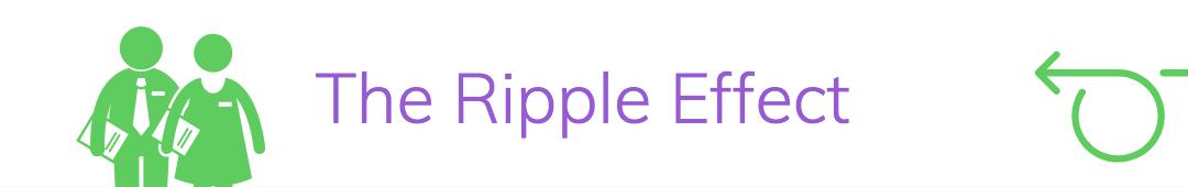 The Ripple Effect.jpg
