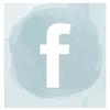 Social_FB.png
