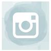 Social_Instagram.png