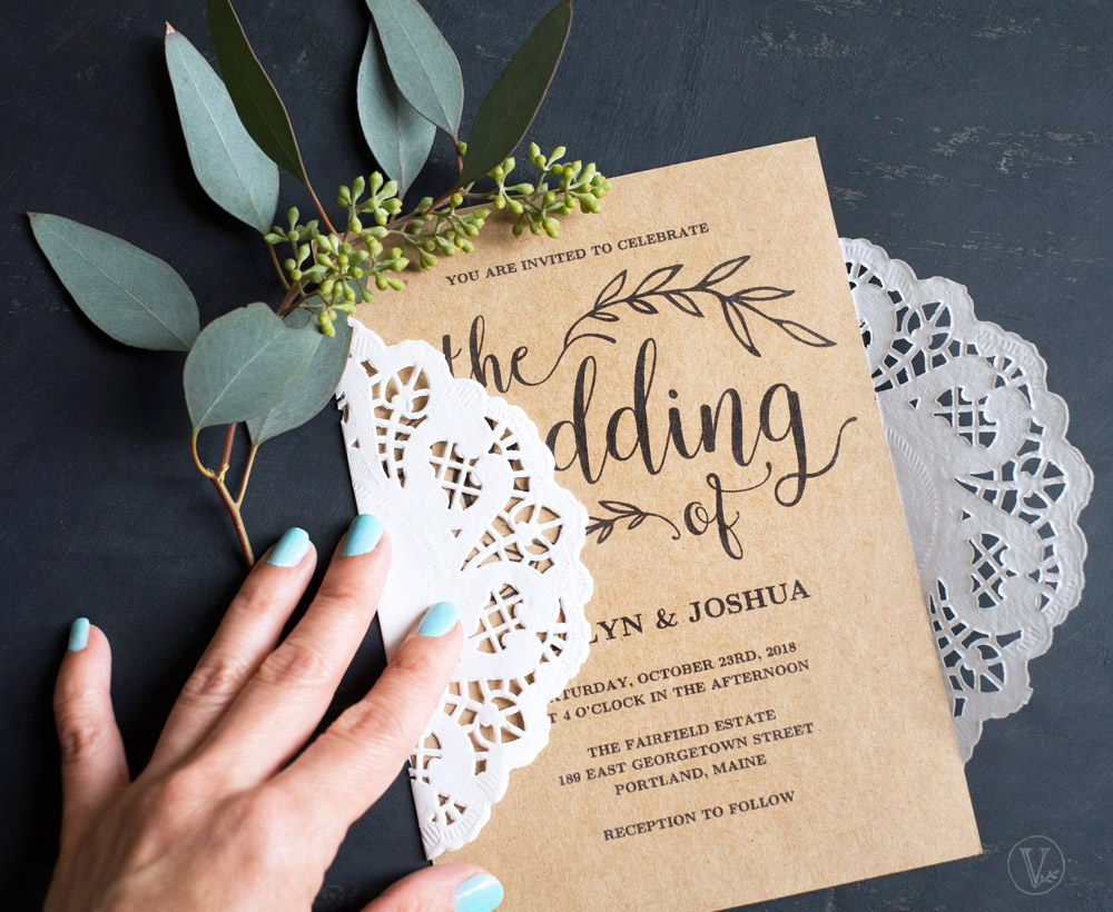 The_Wedding_Invitation_thumb6.jpg