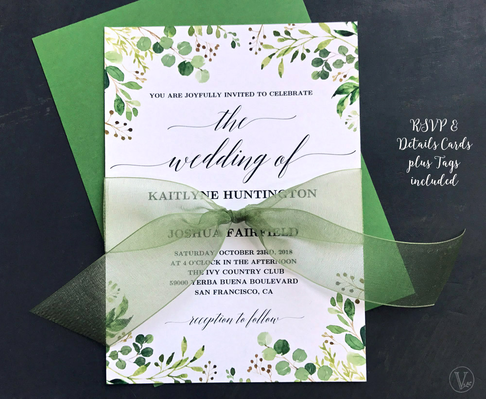 RusticGreenery_InvitationSet_thumb5.jpg