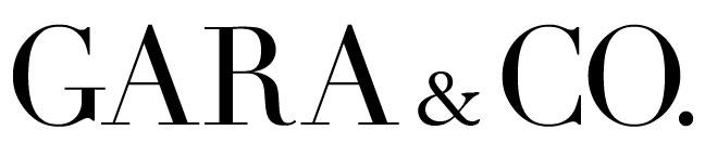 Logo _GARA-&-CO-all-black.jpg