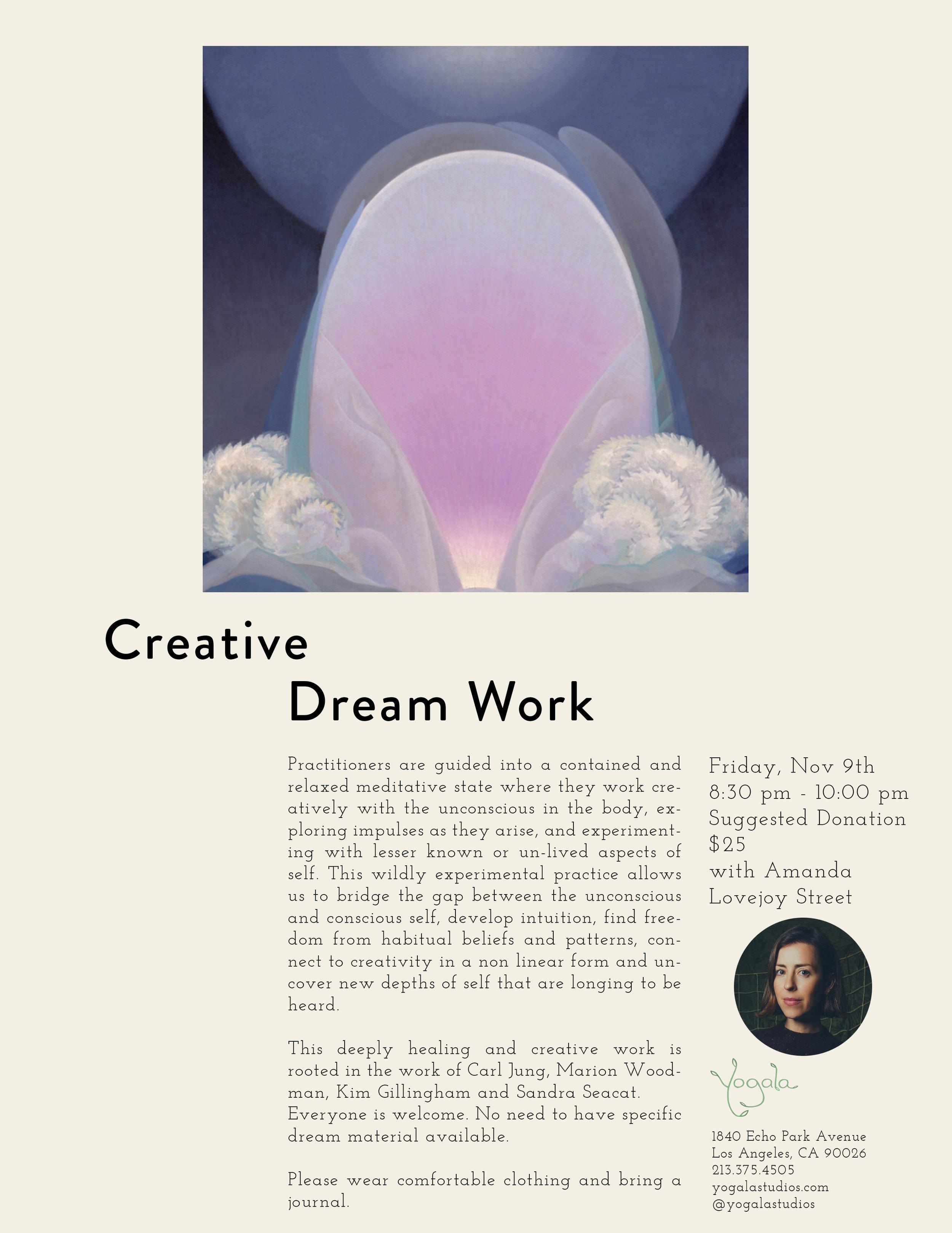 dreamwork nov.jpg