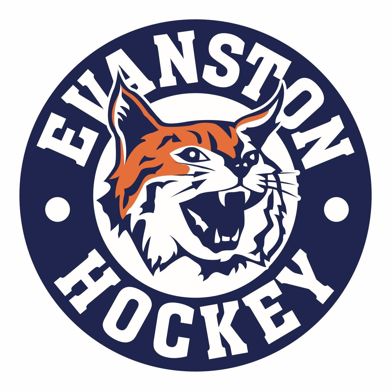 Evanston Youth Hockey Association