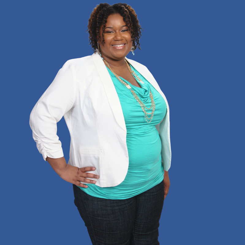 "Who am I? - Hi, I'm Tamara Belvin! I am an Idea Validation and Market Research Strategist that teaches aspiring and new women service-based business owners and entrepreneurs how to validate their business ideas through market research so they can create offers and content that their audiences are eager to buy.I decided to take my corporate skills and compare them with my dislike for the ""just launch it"" method and teach women how to effectively and thoroughly validate their ideas without wasting valuable resources with an idea that has little to no value in the marketplace.I believe that all ideas need to be fully researched first, before being launched into the marketplace. I know how it is to have an idea that you're attached to and launch it in the marketplace before knowing if it is viable, and it falls flat.If you are looking for someone to help you determine if your idea would make a profitable and sustainable business then look no further and sign up to get weekly tips and resources to help you along your business journey."