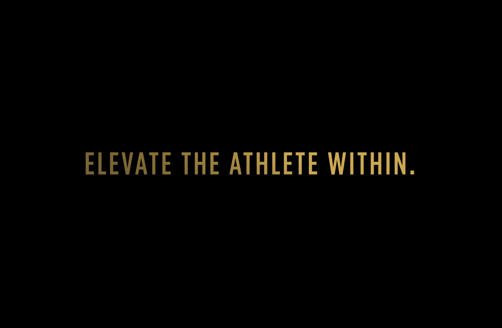 athletes-rx-tagline.png