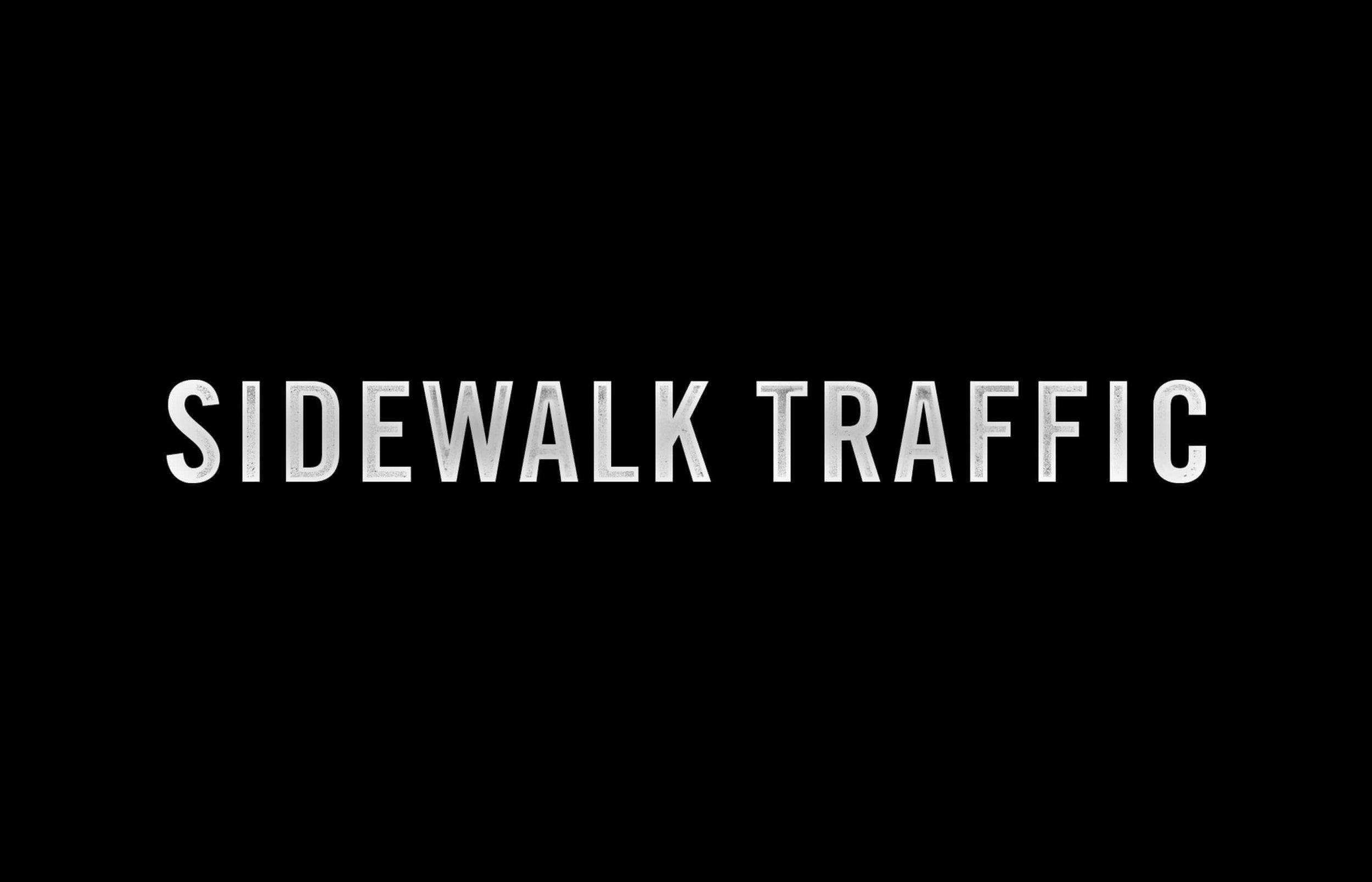 sidewalk-traffic-title–main_bw.jpg