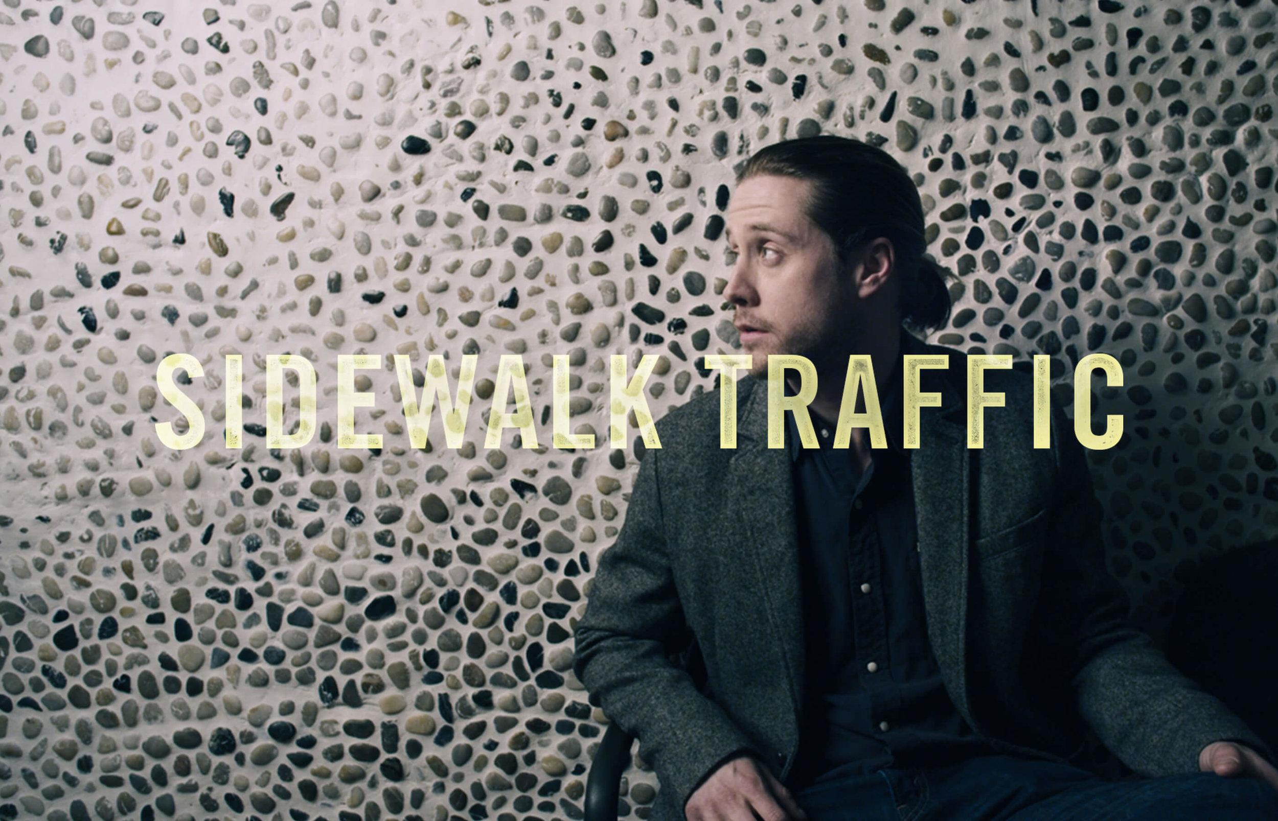 sidewalk-traffic-title.jpg