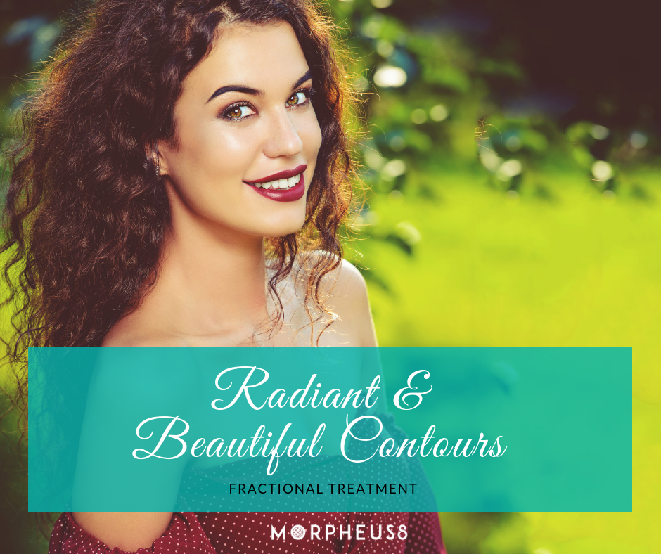 Morpheus8-Radiant-and-Beautiful.png
