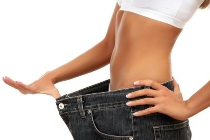 Medical Weight Loss/HCG Diet - HCG (Human Chorionic Gonadotropin) is an all-natural hormone which, when used with a low-calorie diet, helps the body convert stored fat to energy while maintaining muscle mass. Grand Canyon Clinics only offers medical grade, prescription HCG. This program is great for helping people who have struggled with a slowing metabolism, hormone imbalance, or menopause to lose up to 15 pounds or more per month.• B12 Injections• Lipotropic