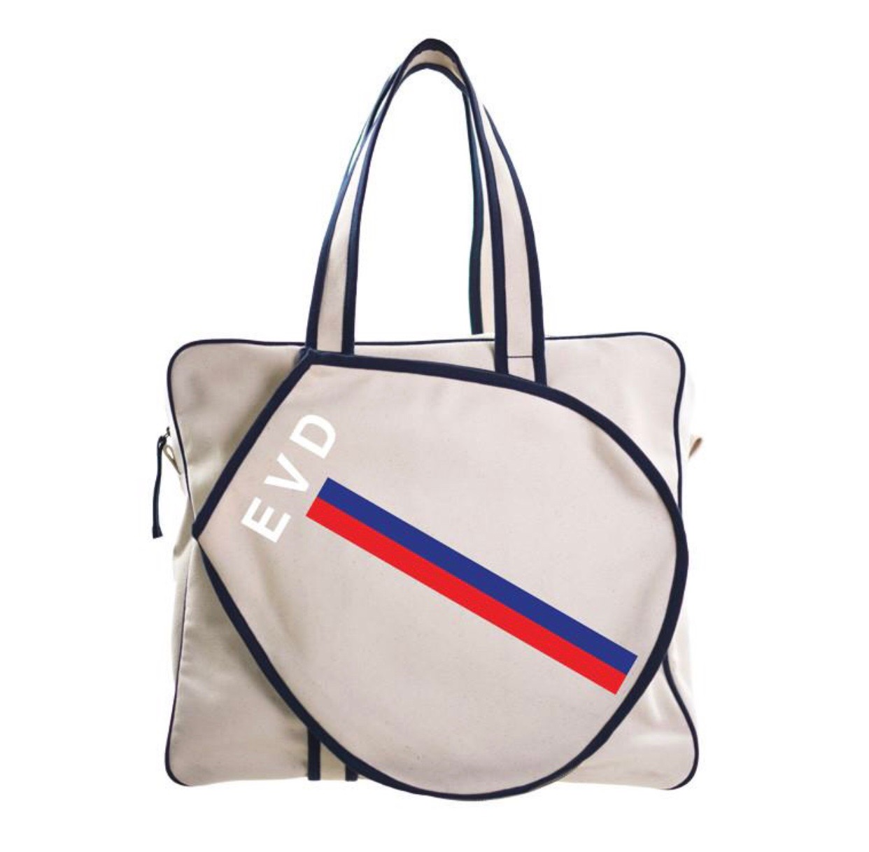 Parker Thatch Tennis Bag