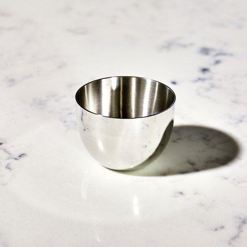 Jefferson Cups