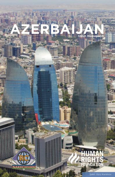 Download the Azerbaijan guide in English or  A  zerbaijani .  Read  more  about Azerbaijan.