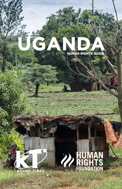 Download the Uganda guide in English.  Read  more  about Uganda.