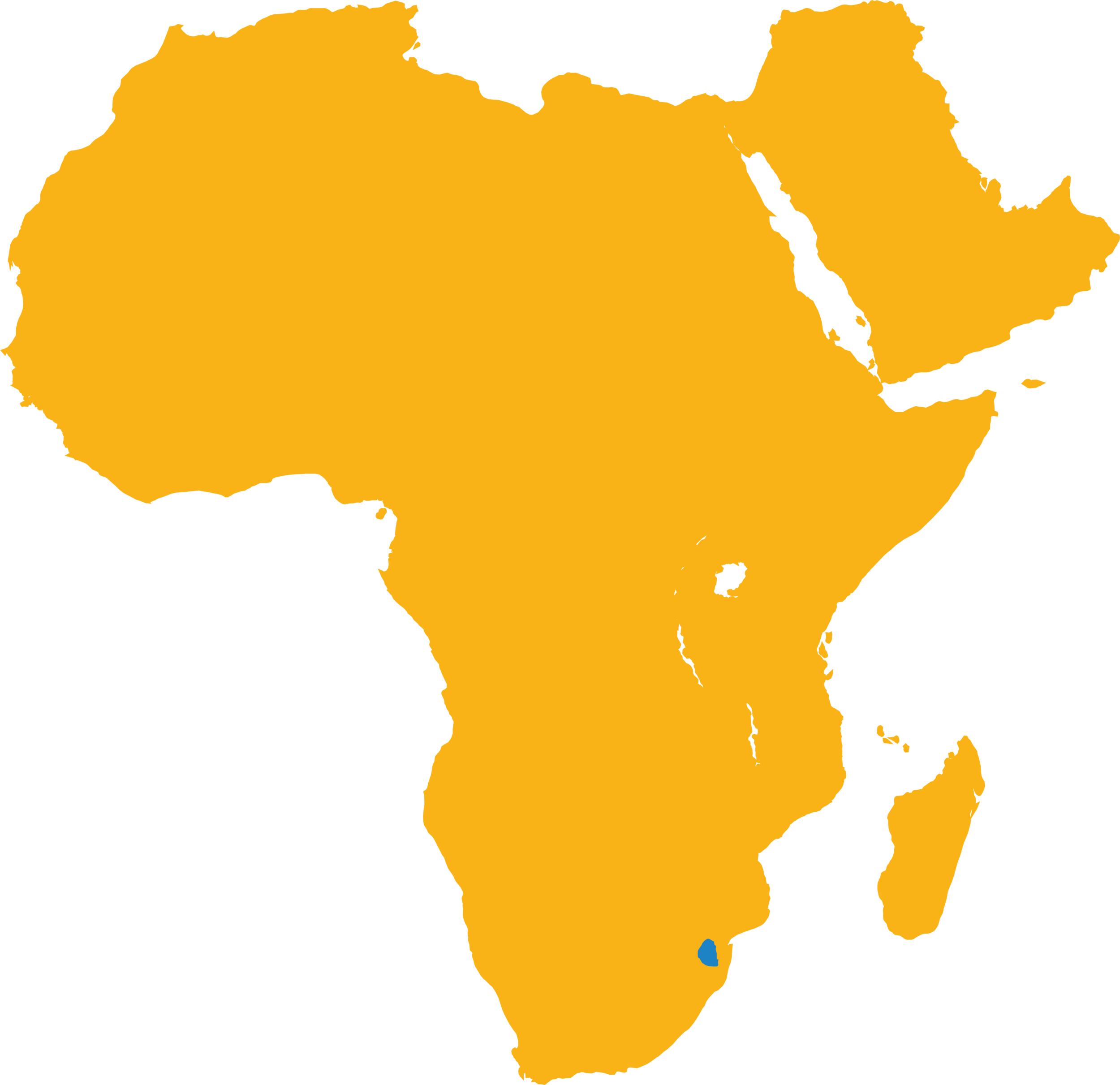 SWAZILAND map.png