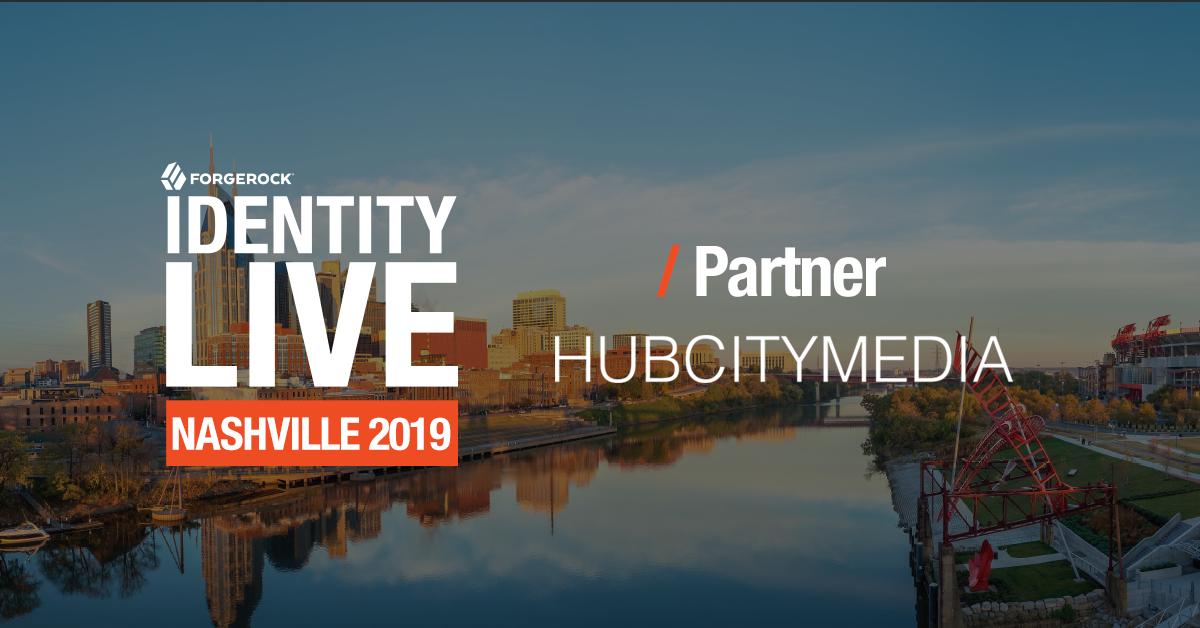 ID Live_Nashville Sponsor_Hub City Media.png