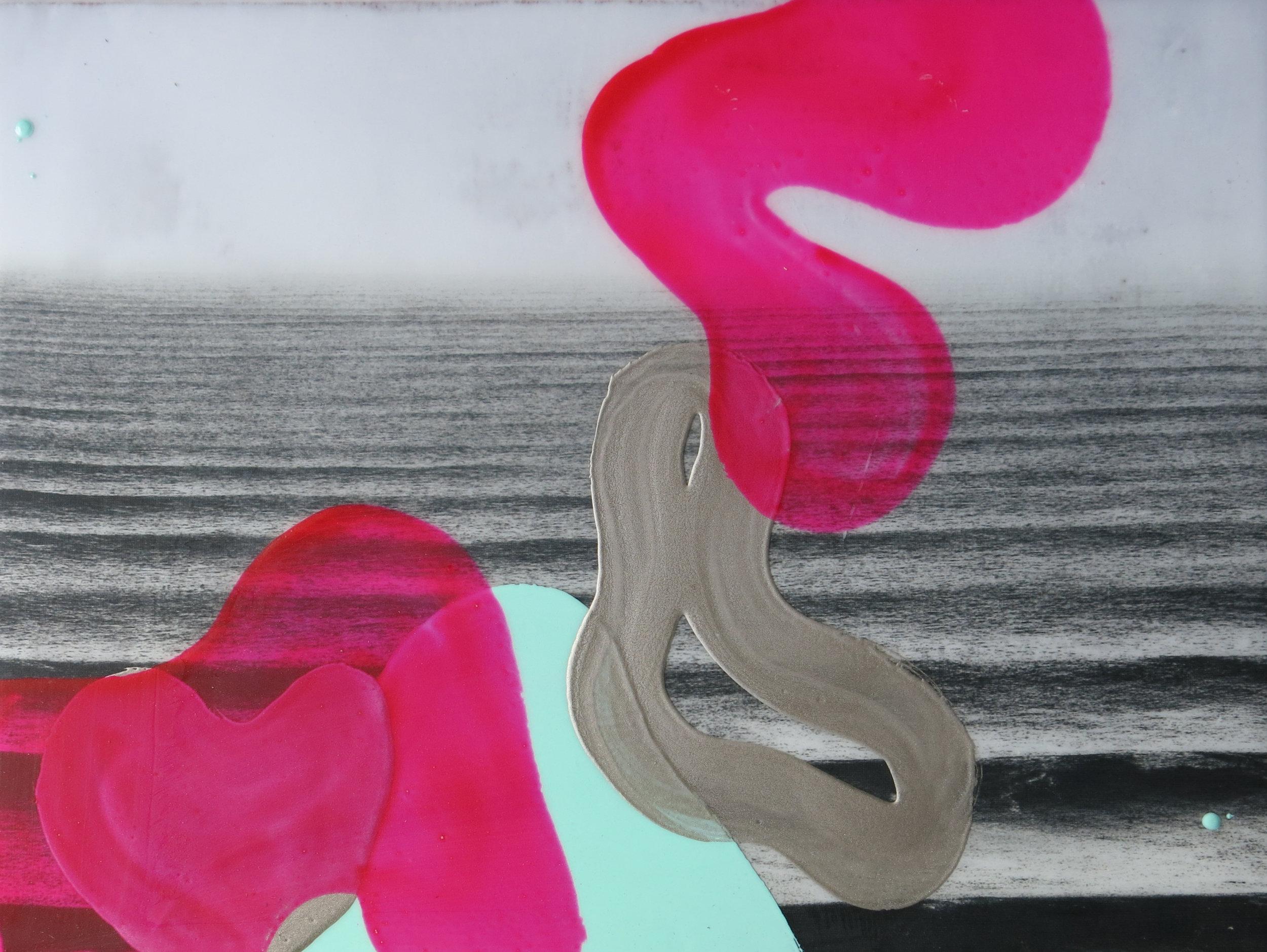 swells1.jpg
