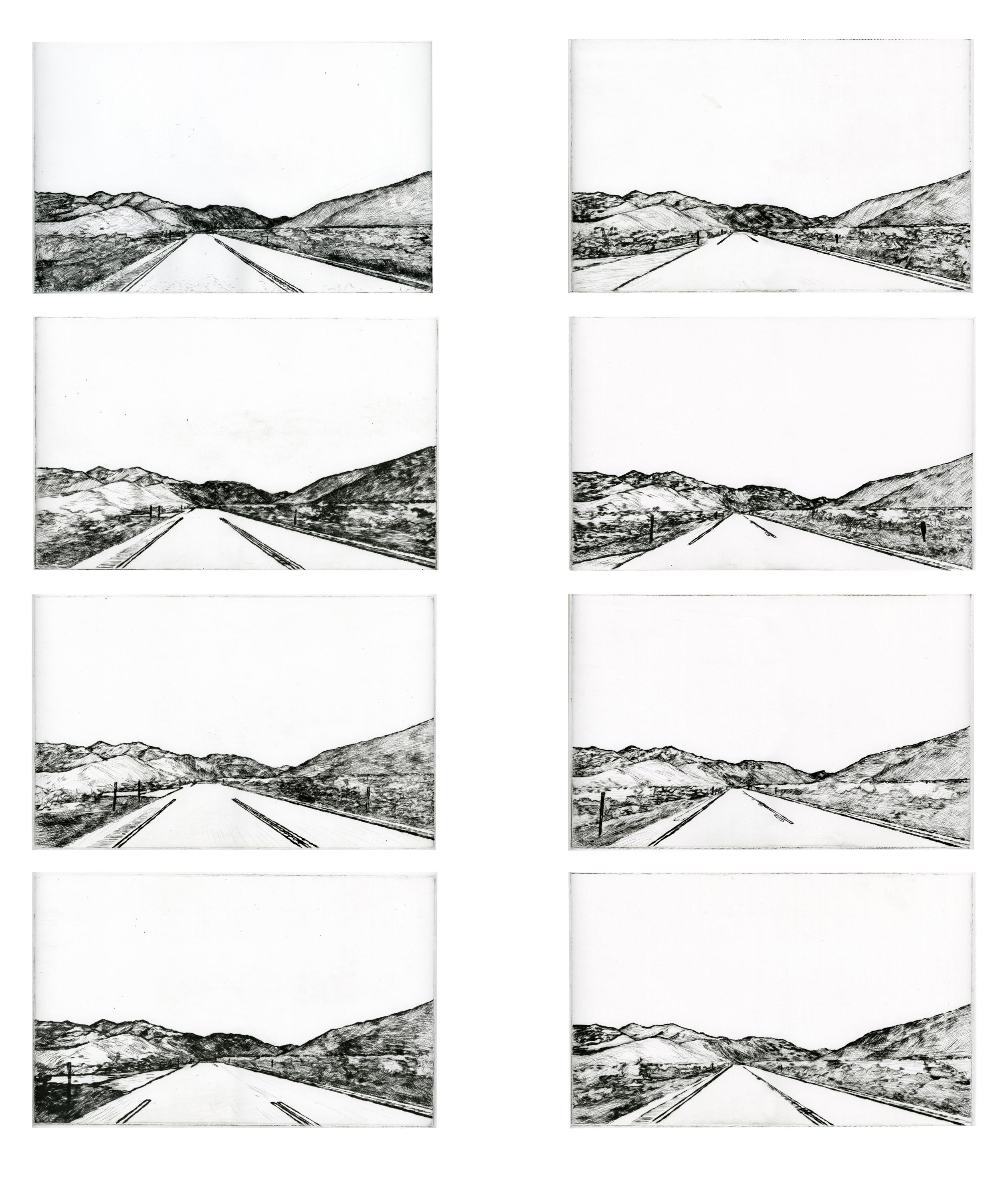 roadtrip-8prints.jpg