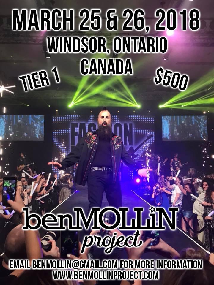 Windsor.jpg