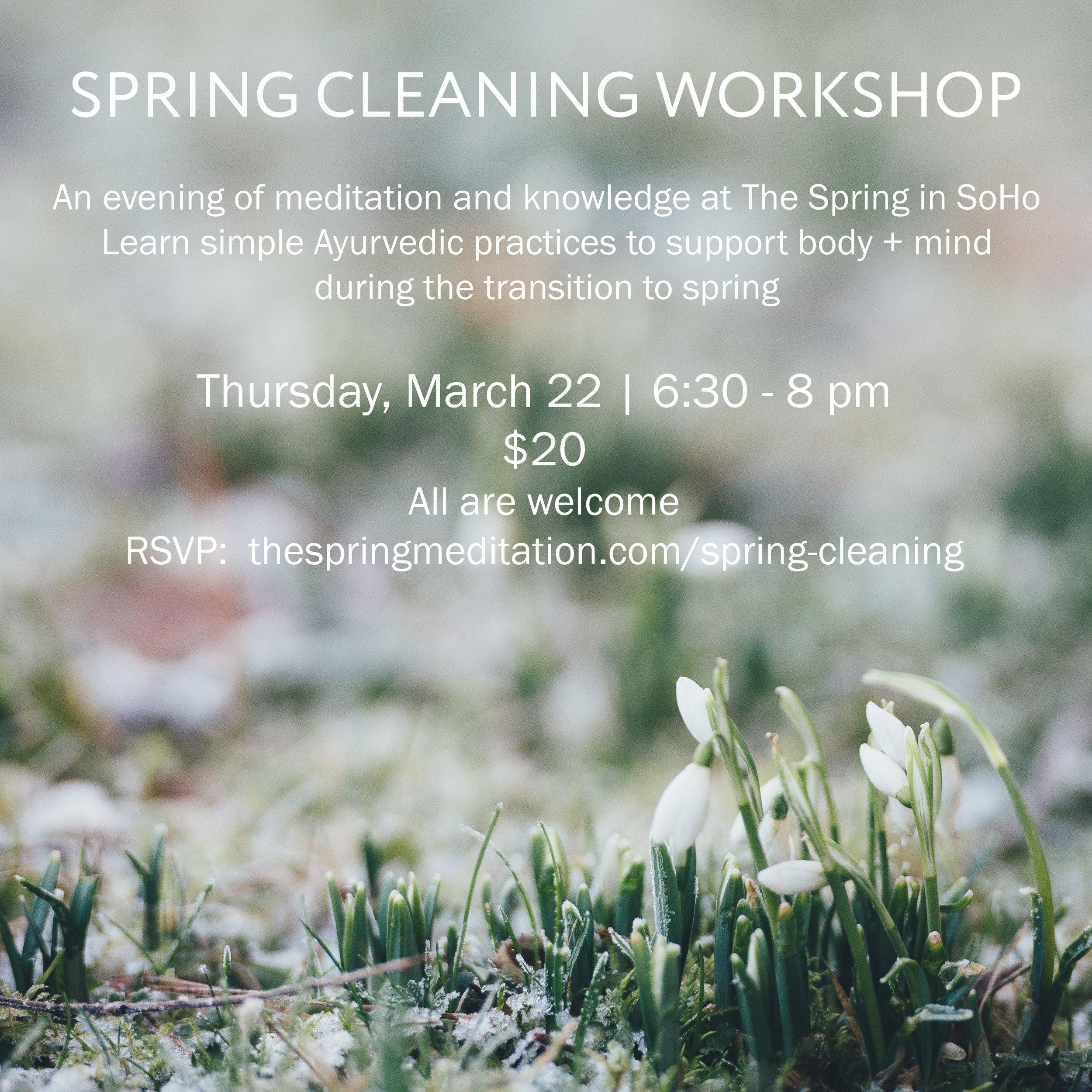 the-spring-meditation-spring-cleaning-ayurveda-event.jpg