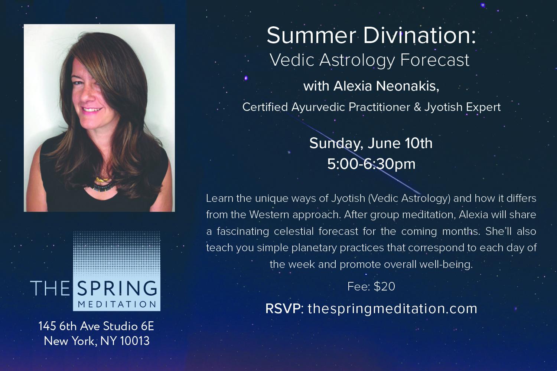 The-Spring-Meditation-Wellness-Workshop-Vedic-Astrology-Jyotish-with-Alexia-Neonakis.jpg