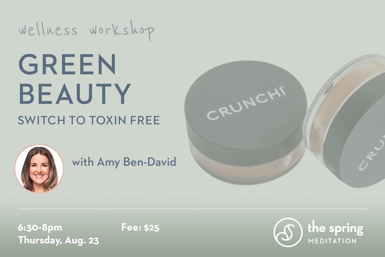 thespringmeditation-wellness-workshop-green-beauty-amy-ben-david.jpeg