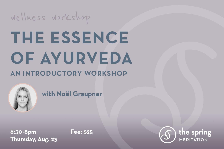 The-Spring-Meditation-Wellness-Workshop-Essense-of-Ayurveda-with-Noel-Graupner.jpg
