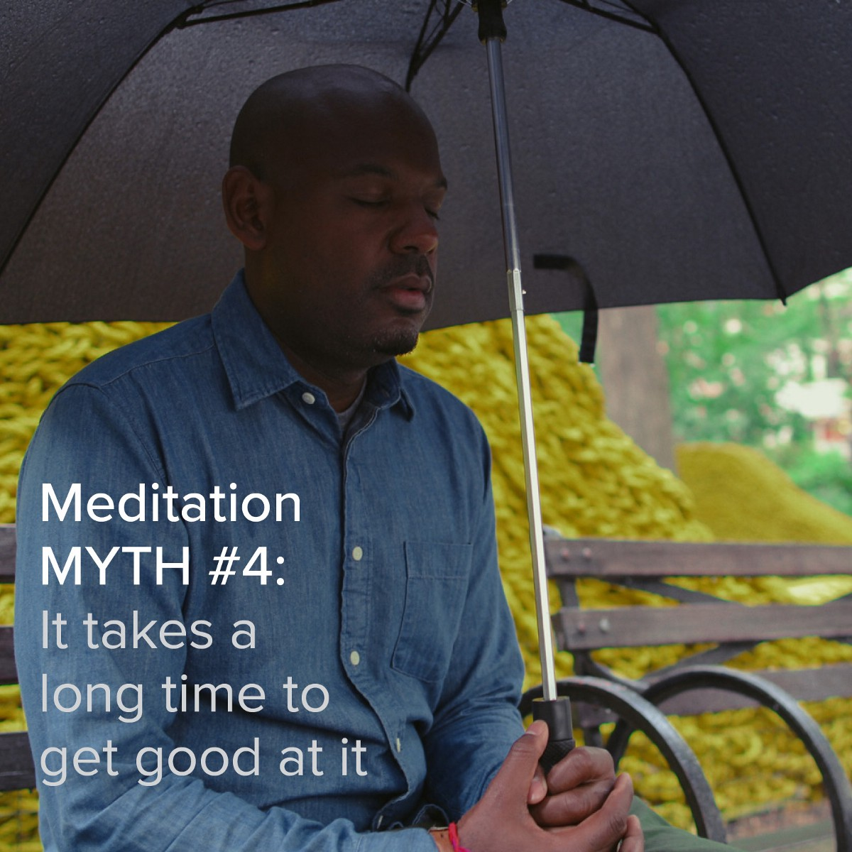 meditation-myth-4.jpeg
