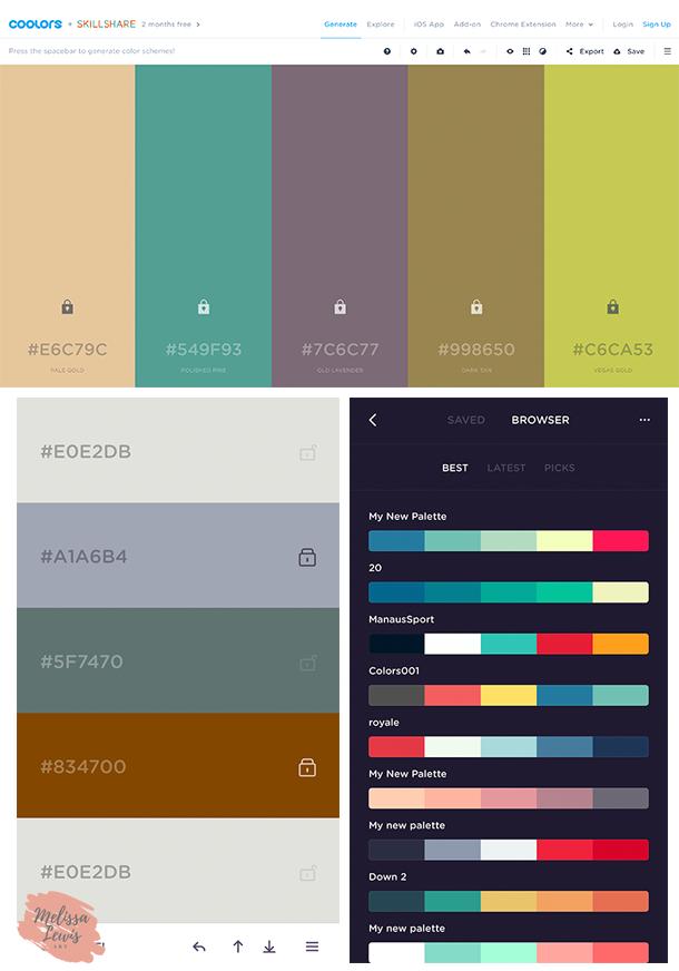 Best-Online-Free-Color-Palette-Generators-for-Artist-by-Melissa-Lewis---Coolers.png