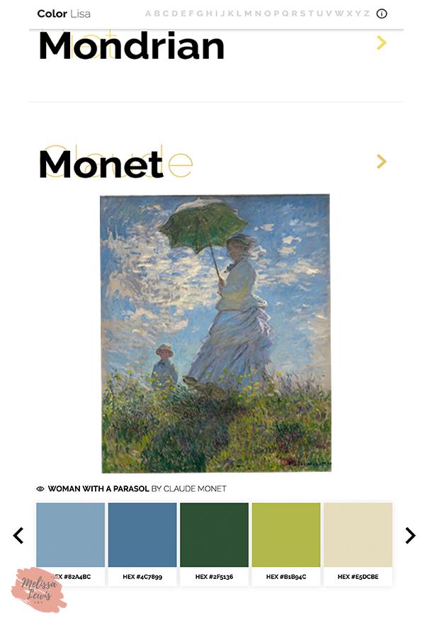 Best-Online-Free-Color-Palette-Generators-for-Creatives-by-Melissa-Lewis---ColorLisa.png