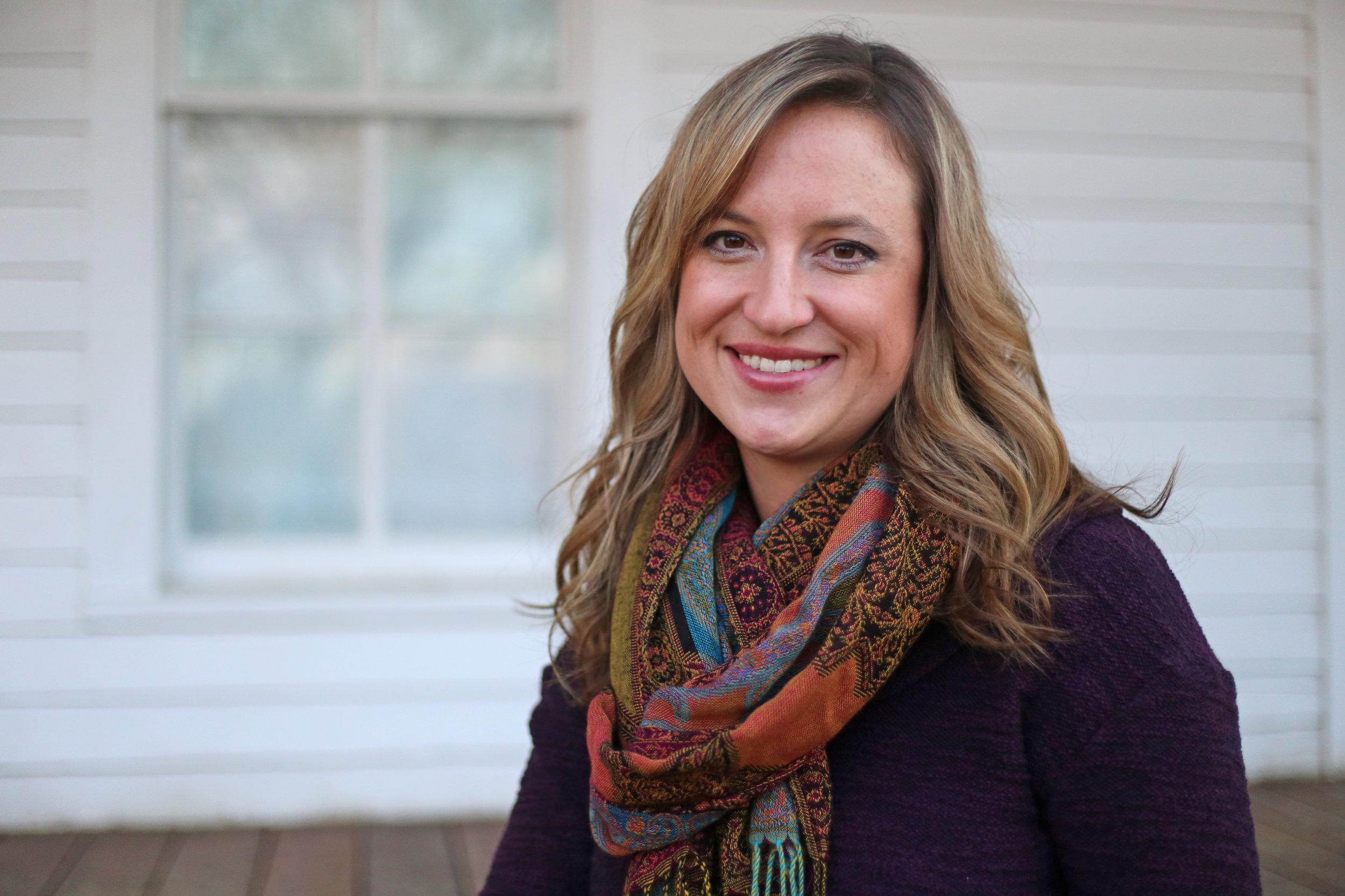 5900 Health Owner Brienne Stoneberger | Nurse practitioner