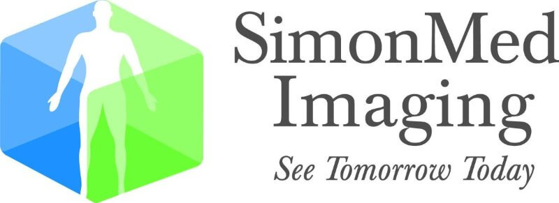 simonmed_imaging_5900_health_resources.jpeg