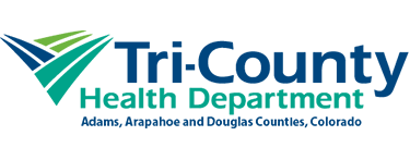 tri_county_health_department_5900_resoucres.png
