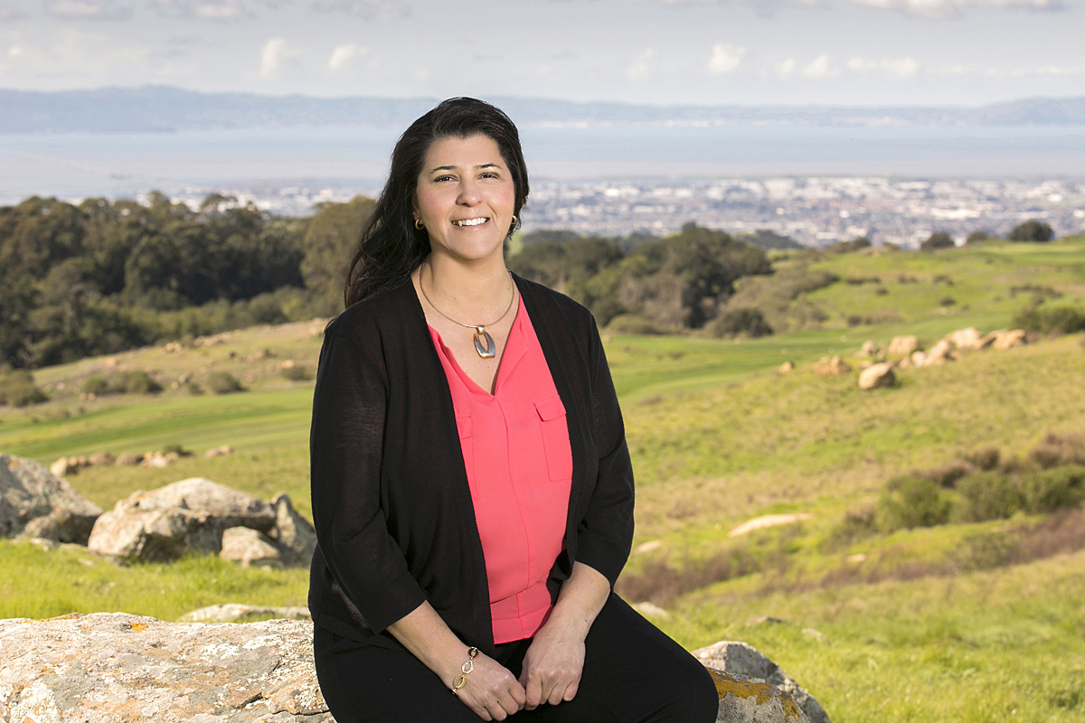 Laurie Watson - Club Controller & Human Resources Email: lwatson@stonebrae.com Phone: 510.728.7906