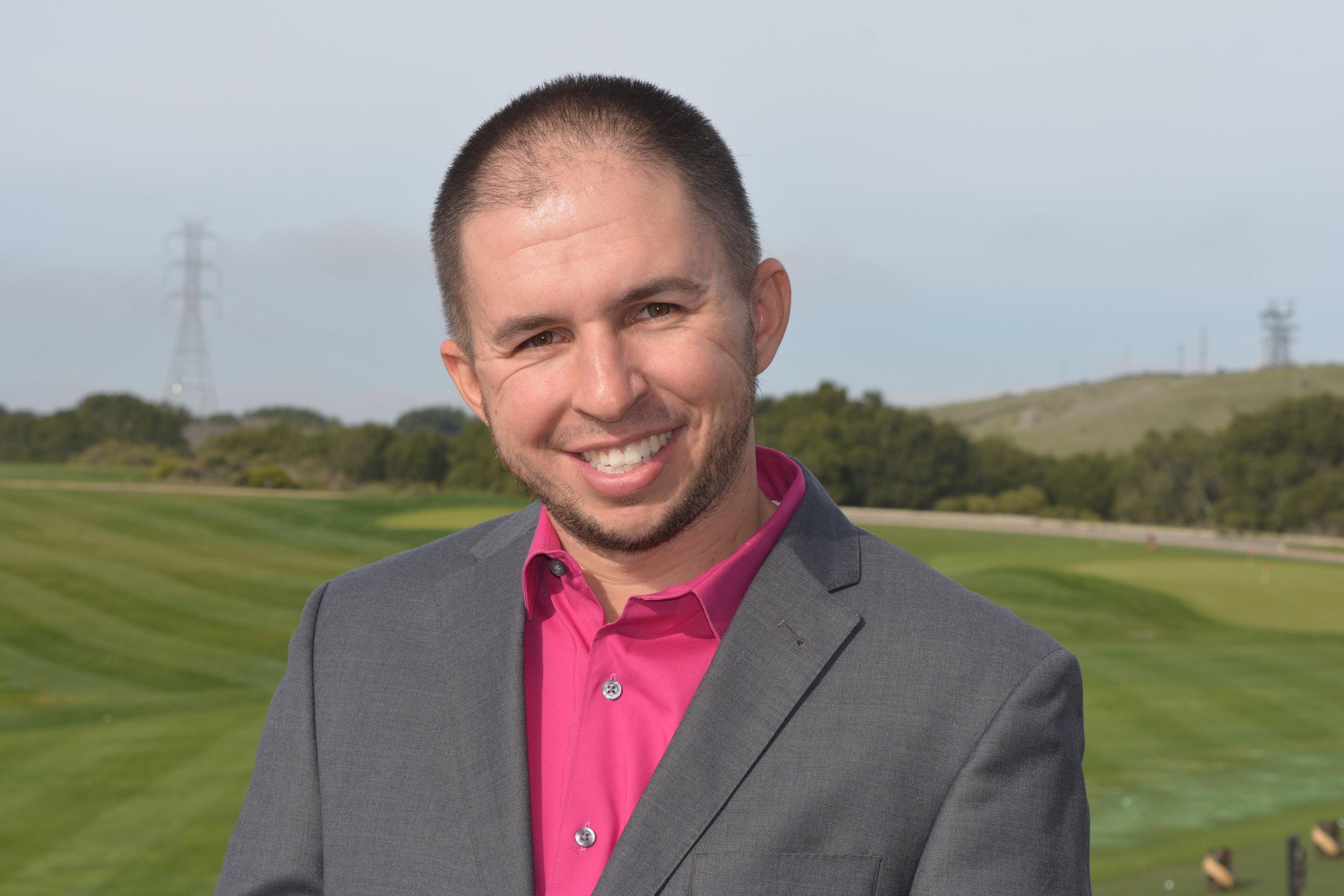 Zach Silva - Membership Experience Manager    Email: zsilva@stonebrae.com    Phone: 510.728.7887